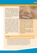 Was tun Gewerkschaften? - oja-potsdam.de - Seite 7