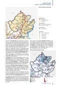 Kreisprofil Uckermark 2010 - LBV - Brandenburg.de - Seite 7