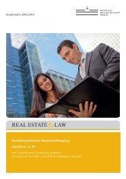 JUR-1083 BR_Real Estate Law_12-13_R1.indd - JurGrad