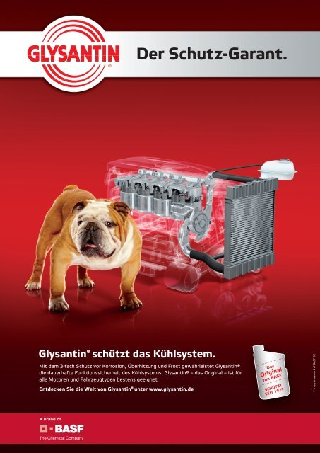 glysantin.pdf - Autoteilefrau.eu