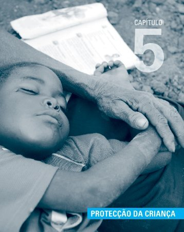 Baixar PDF - UNICEF Mozambique - Home page