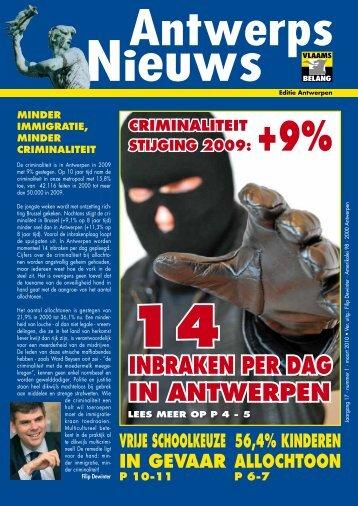 Klik hier - Vlaams Belang