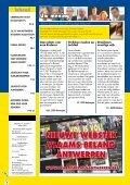 Klik hier - Vlaams Belang - Page 2