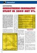 Klik hier - Vlaams Belang - Page 4
