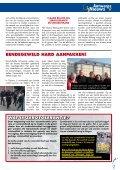 Klik hier - Vlaams Belang - Page 5