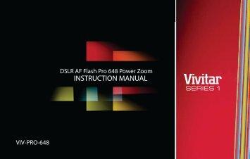 Vivitar 10x25 digital camera binocular viv-cv-1025v-tru b&h.