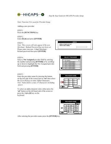 Manual de Verifone Vx800