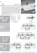 Waschtische nach Maß - Varicor - Seite 6