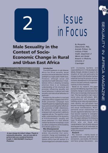 socio economic change in the americas The american middle class, income inequality, and the to change one reason for the the mechanisms through which income inequality and the strength of the.