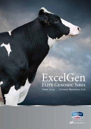ExcelGen_Catalogue_2014