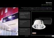 Nemesis - PhotonStar LED