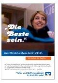 DIE BILDUNGSPRÄMIE IST DA! - Kreis-Volkshochschule Neuwied ... - Seite 2