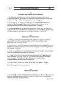 Benutzungsordnung Sitzungssaal - Bad Ditzenbach - Seite 2