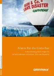 20061101-Klimawandel-Alarm-fuer-die-Gletscher