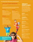 New Tampa Family YMCA - Page 2