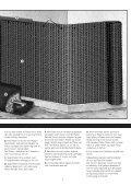 Platon® Xtra - Isola - Page 3
