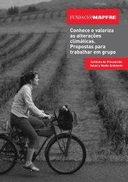 Conhece e valoriza as Alterações Climáticas - Agência Portuguesa ...