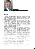 Raiffeisen Energiesparfibel 2011 Nur eine Bank, ist meine Bank. - Seite 5