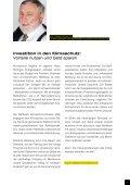 Raiffeisen Energiesparfibel 2011 Nur eine Bank, ist meine Bank. - Seite 7