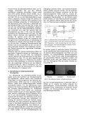 VISUALISIERUNG VON LASER-MATERIAL - Hochschule Mittweida - Seite 4
