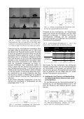 VISUALISIERUNG VON LASER-MATERIAL - Hochschule Mittweida - Seite 5