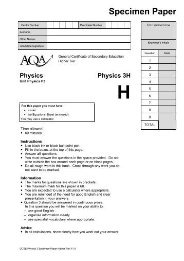 aqa psychology research methods past papers Past paper questions social influence as psychology past paper questions paper 1 & 2 aqa paper 3: theory and methods paper 3.