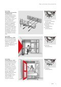 TS 93 — - Seite 5