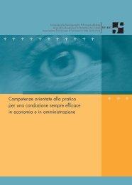 Download Opuscolo informativo SVF-ASFC (versione italiana)