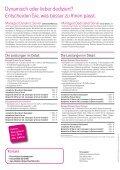 Produktblatt Managed Server - Page 2