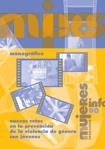 BOLETIN FM 90 definitivo.pdf - Mujeres