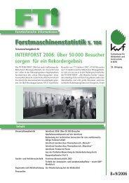 FTI 8+9-2006.indd - Kwf
