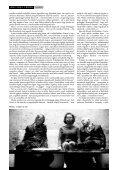Bodó A. Ottó: GYILKOSOK SZERELME - Színház.net - Page 5