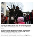 Chlauszytig 2013 - Sankt-Nikolaus-Gesellschaft Dietlikon, Wangen ... - Seite 5