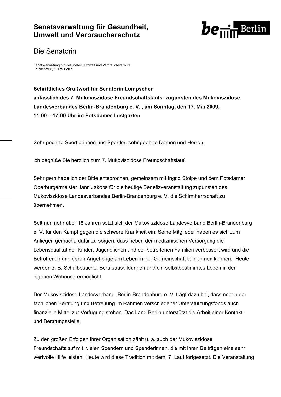 Groß Baptistenjugendpastor Wird Fortgesetzt Fotos - Entry Level ...