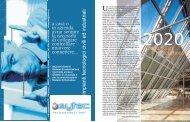 energia solare nel mondo - Donna Impresa Magazine