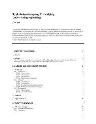 Vejledningen i pdf. - VUC Aarhus