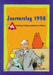 Jaarverslag_1998.pdf: 1.01 MB - Stivoro