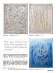 Download PDF - ARTisSpectrum - Page 5