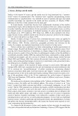 Ideological cultures and media discourses on scientific knowledge ... - Page 2