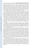 Ideological cultures and media discourses on scientific knowledge ... - Page 3