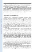 Ideological cultures and media discourses on scientific knowledge ... - Page 4