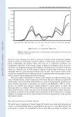 Ideological cultures and media discourses on scientific knowledge ... - Page 5