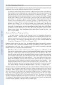 Ideological cultures and media discourses on scientific knowledge ... - Page 6
