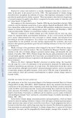 Ideological cultures and media discourses on scientific knowledge ... - Page 7