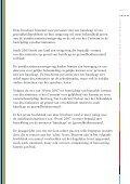 discriminatie van personen met een handicap - Centrum voor ... - Page 6