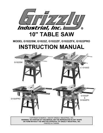 mobile miter saw stand