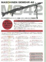 Shoei MG42 - Softair-Center KG