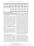 Active Albuterol or Placebo, Sham Acupuncture, or No ... - UOJM - Page 3