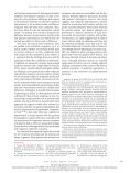 Active Albuterol or Placebo, Sham Acupuncture, or No ... - UOJM - Page 7