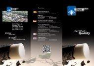 Certified Quality Engl - kabelwerk eupen ag